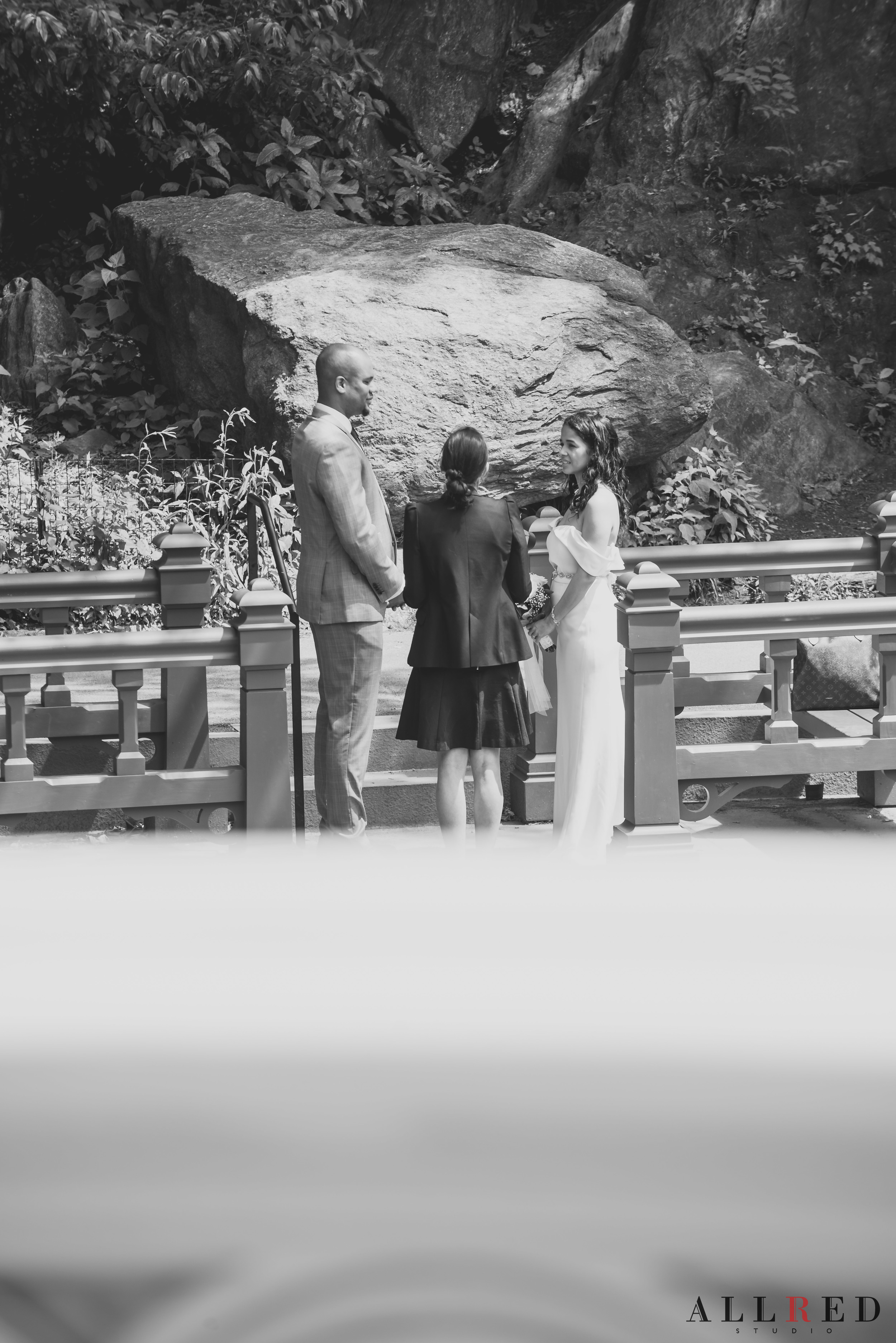 Wedding-central-park-allred-studio-new-york-photographer-new-jersey-hudson-valley-2254.jpg
