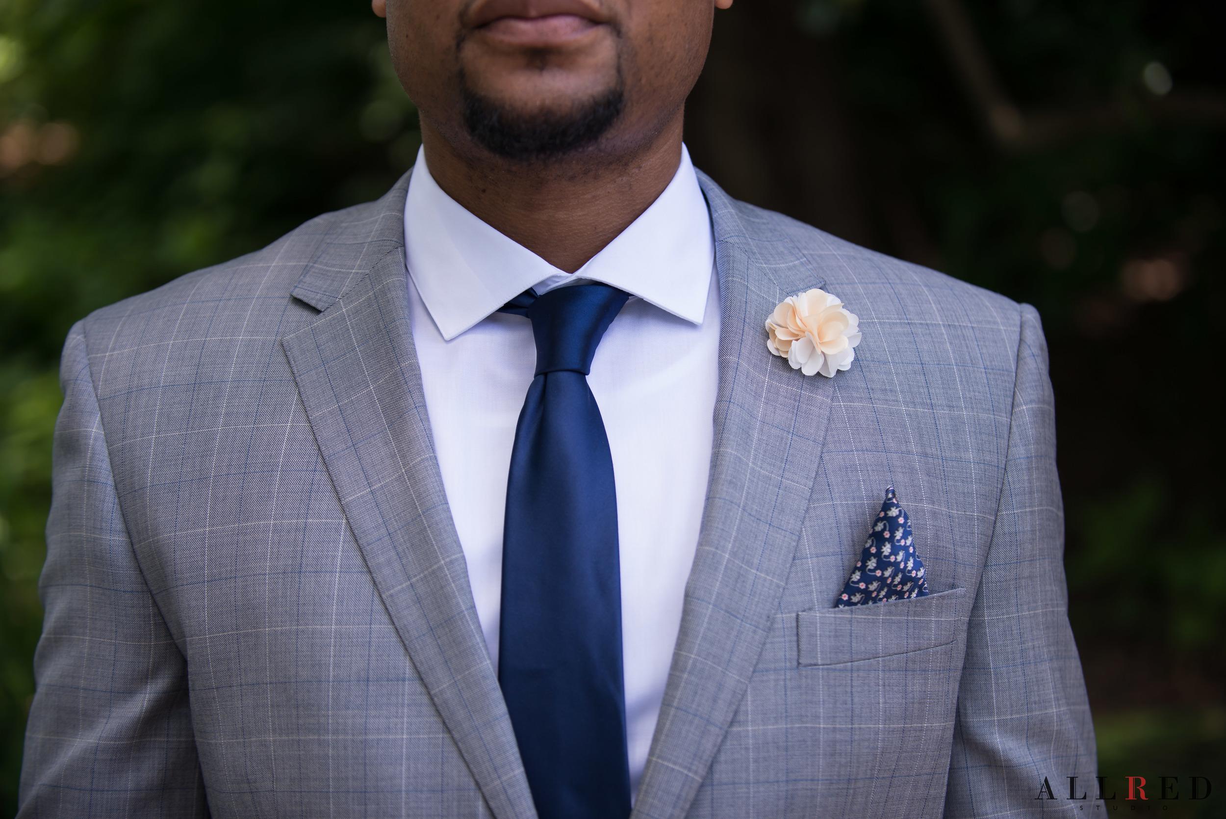 Wedding-central-park-allred-studio-new-york-photographer-new-jersey-hudson-valley-2560.jpg