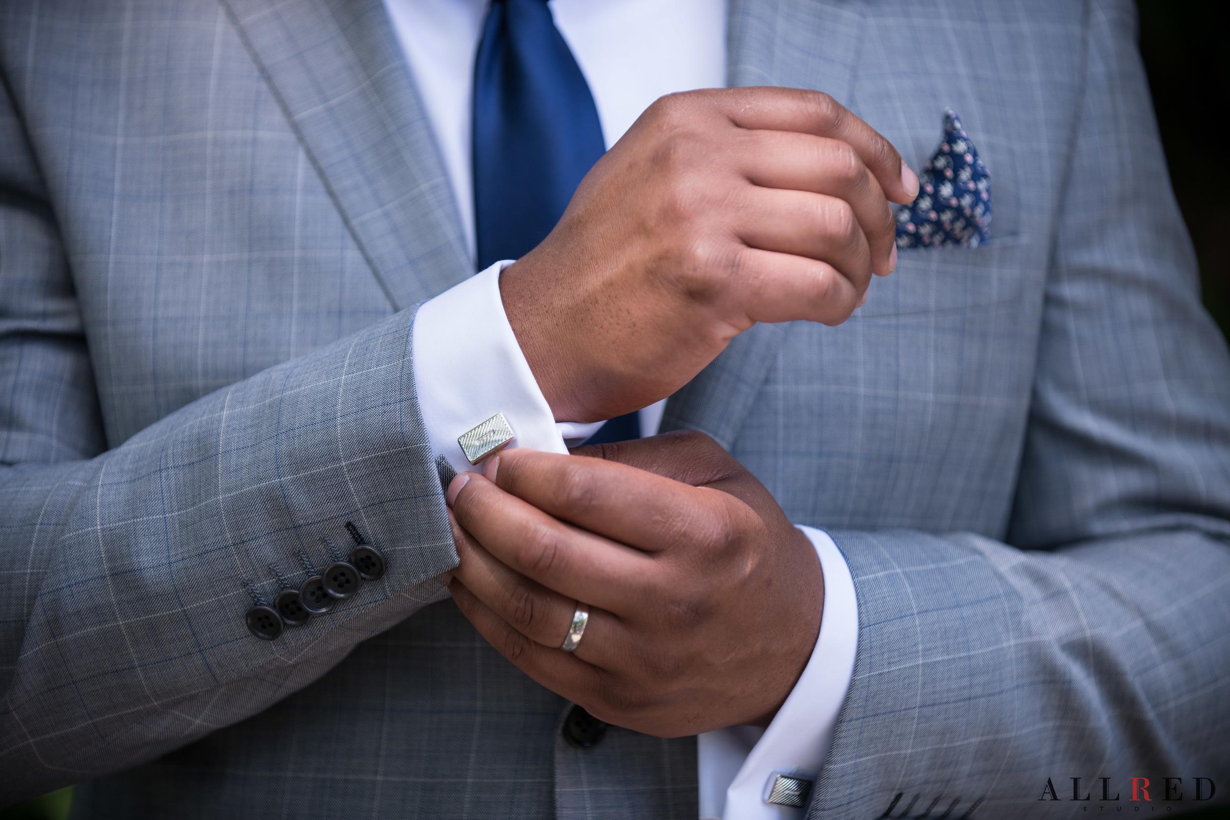 Wedding-central-park-allred-studio-new-york-photographer-new-jersey-hudson-valley-2564.jpg