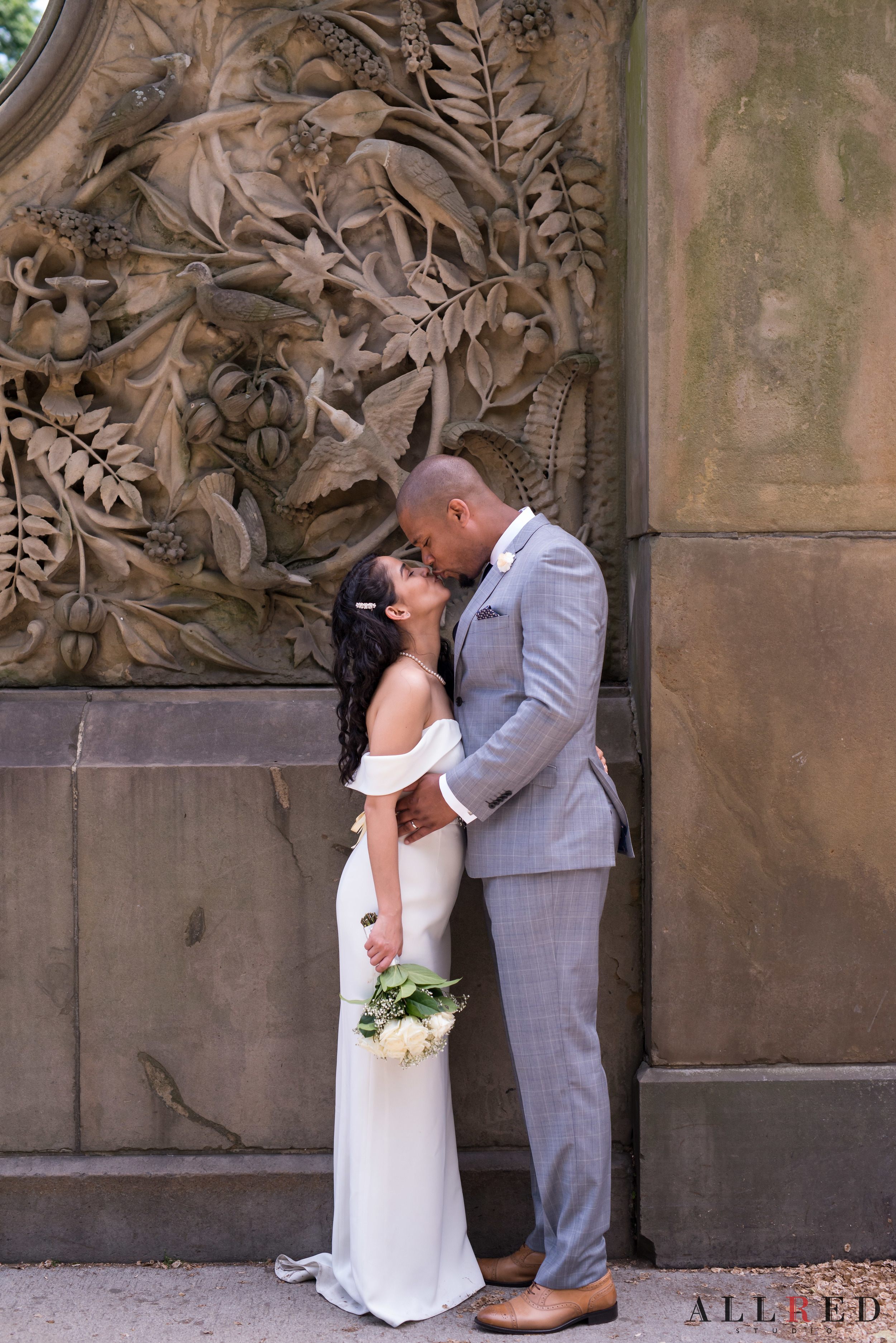Wedding-central-park-allred-studio-new-york-photographer-new-jersey-hudson-valley-2738.jpg
