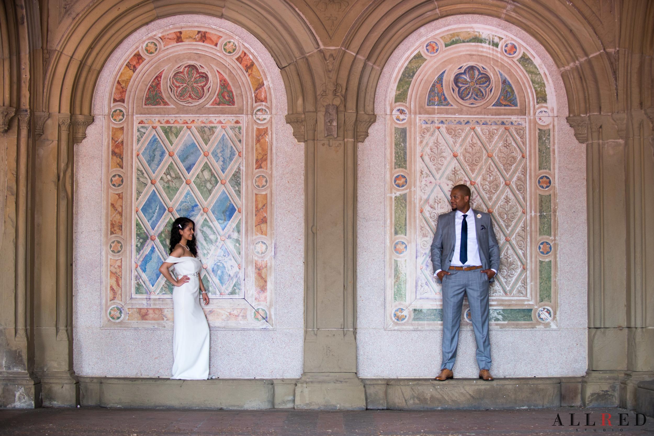 Wedding-central-park-allred-studio-new-york-photographer-new-jersey-hudson-valley-2601.jpg