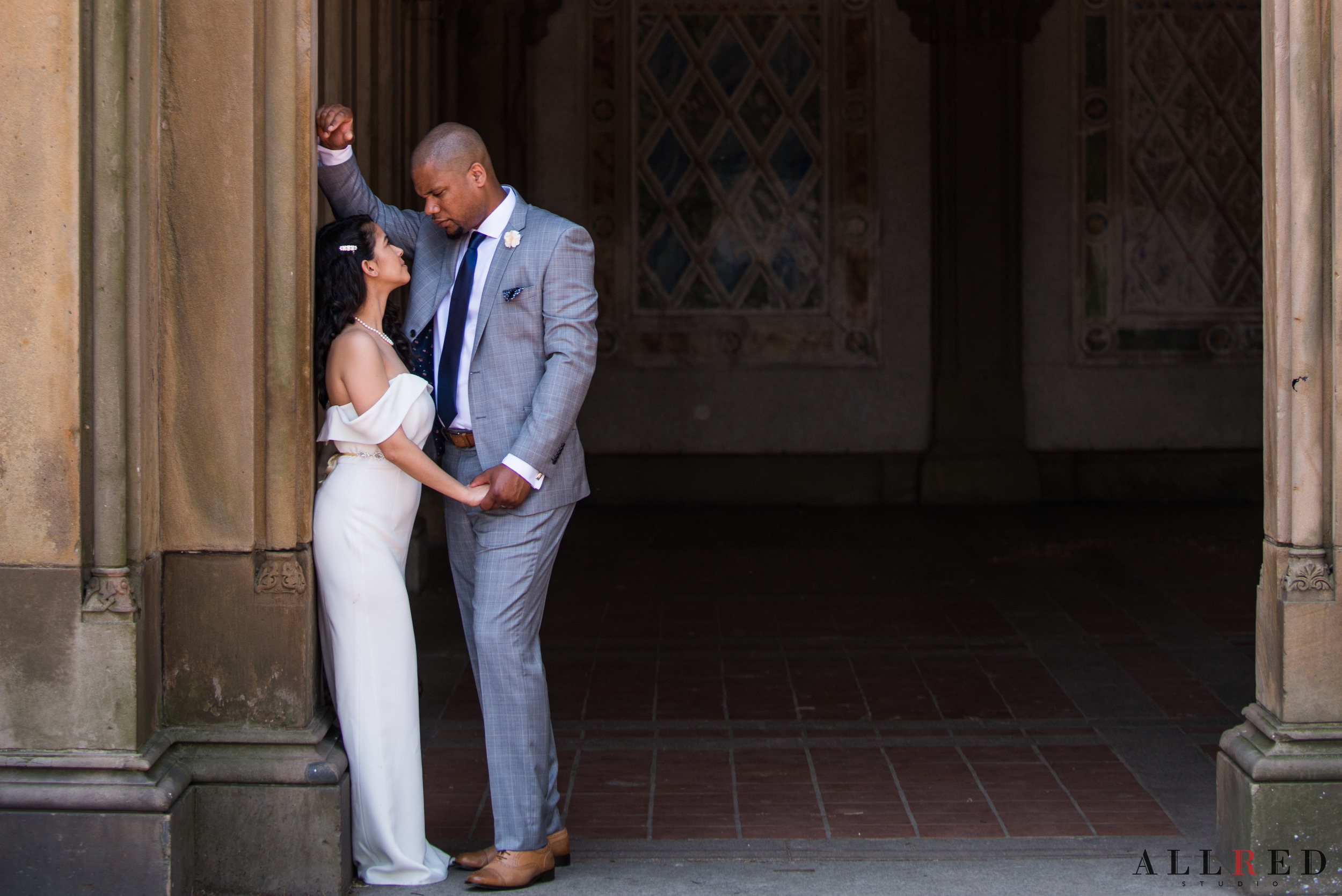 Wedding-central-park-allred-studio-new-york-photographer-new-jersey-hudson-valley-2569.jpg