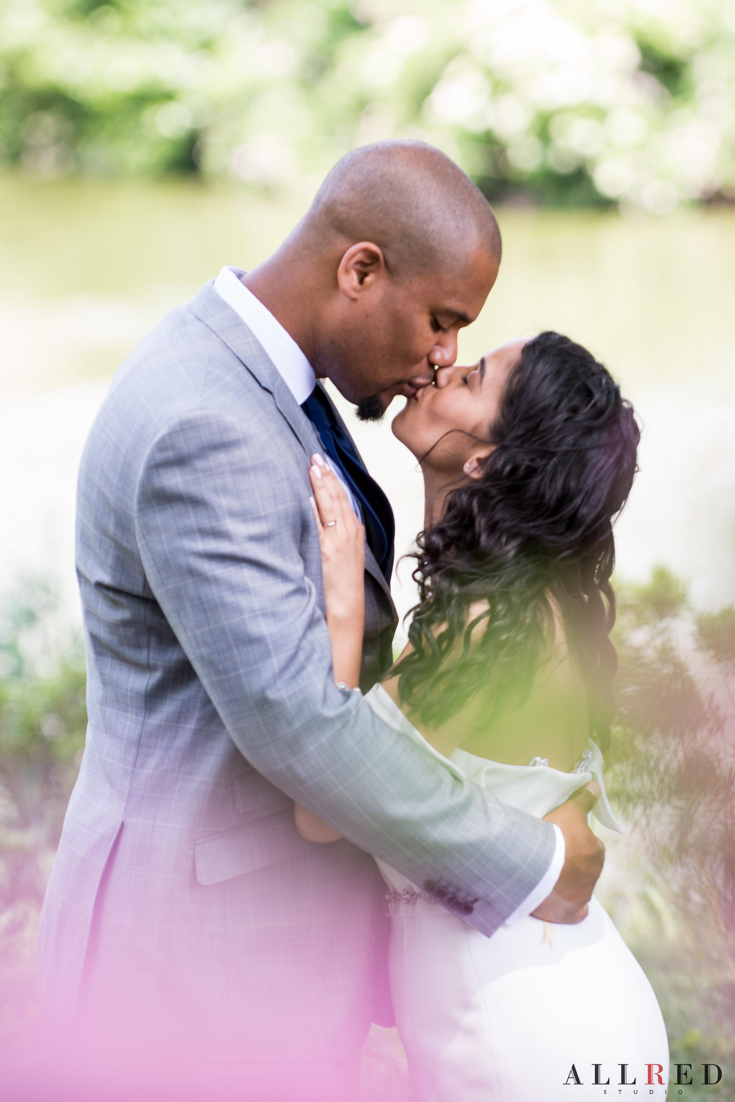 Wedding-central-park-allred-studio-new-york-photographer-new-jersey-hudson-valley-2420.jpg