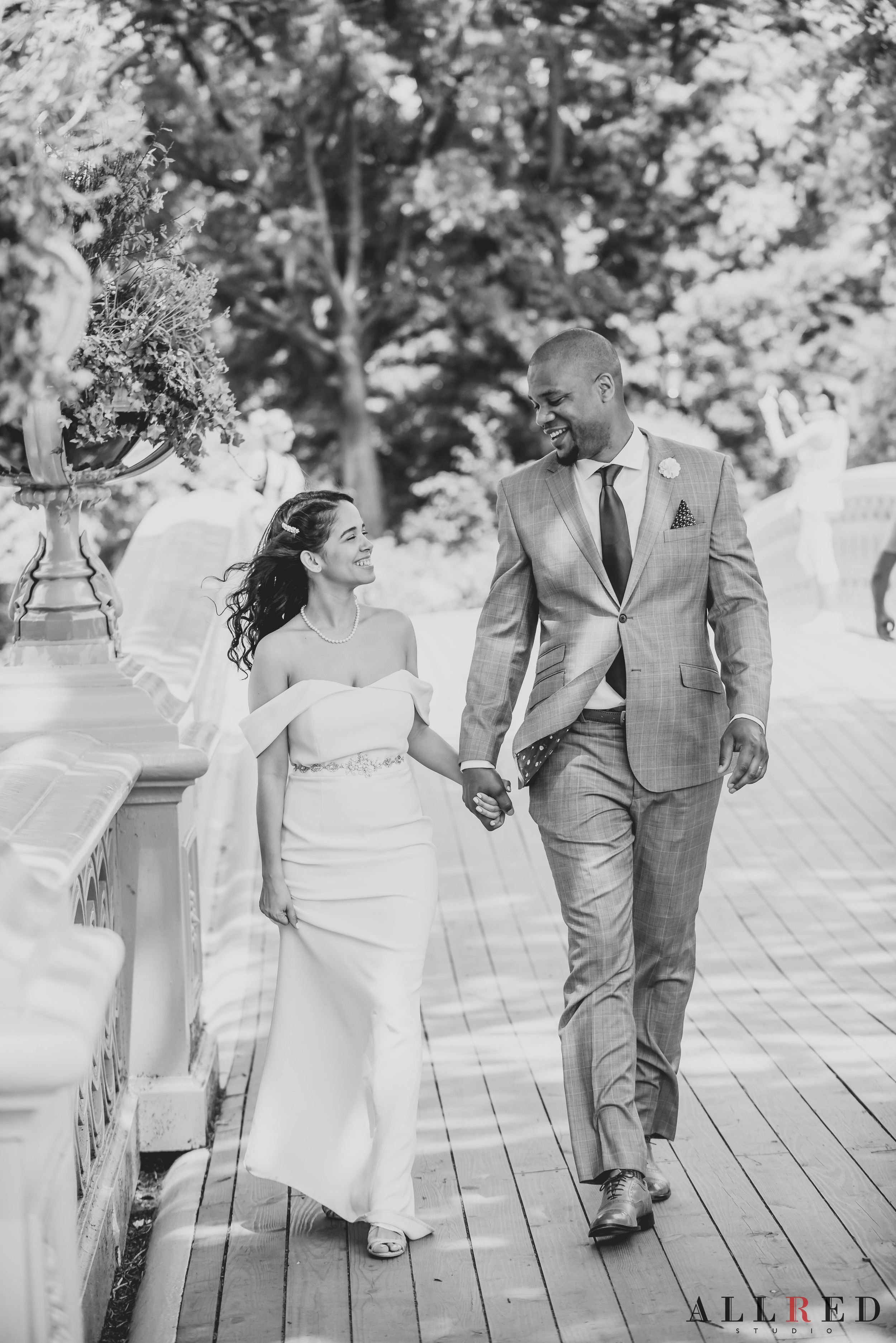 Wedding-central-park-allred-studio-new-york-photographer-new-jersey-hudson-valley-2463.jpg
