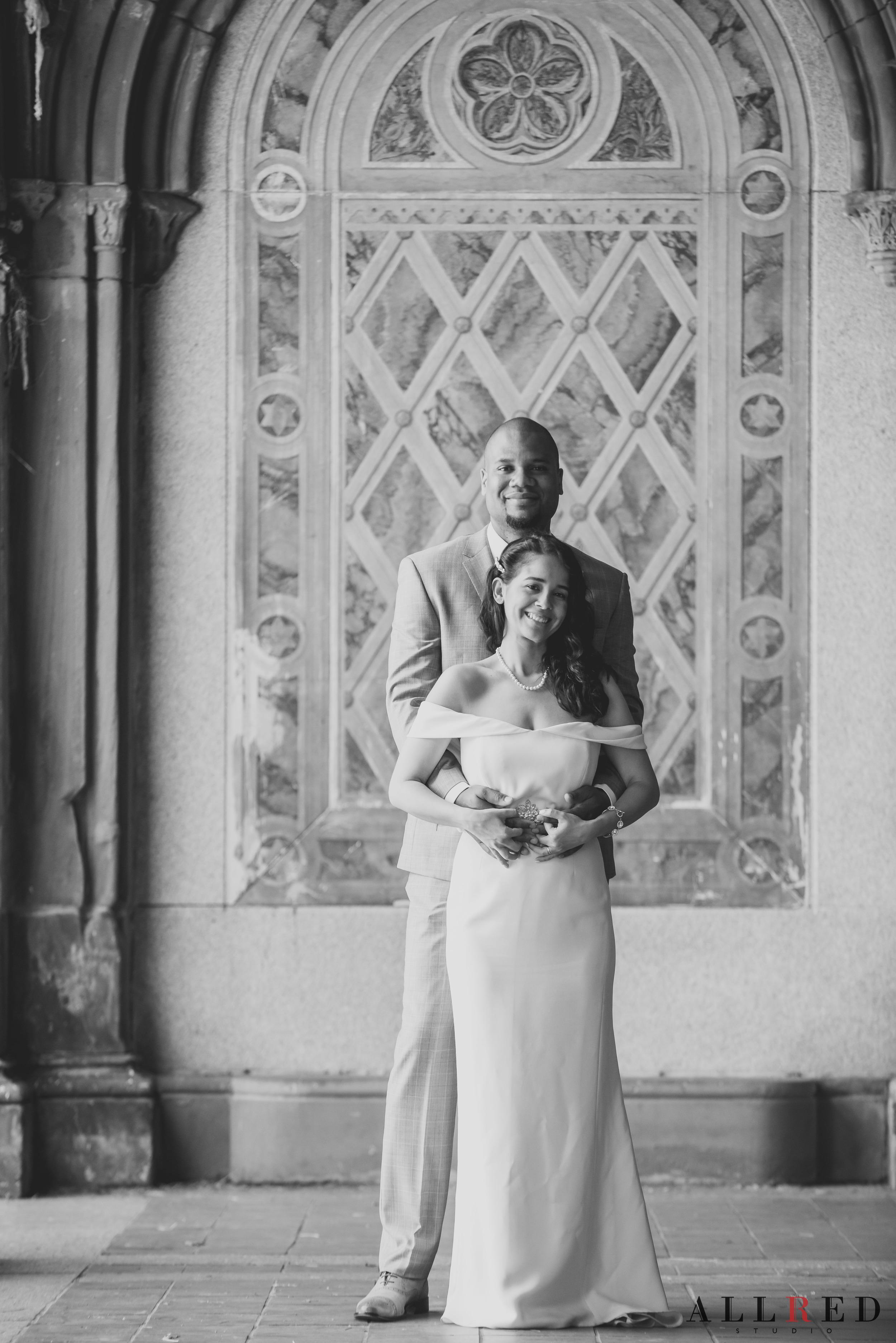 Wedding-central-park-allred-studio-new-york-photographer-new-jersey-hudson-valley-2613.jpg