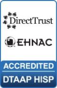 EHNAC-Logo_A_DTAAP_HISP1-193x300.jpg
