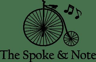 SpokeNote_Logo_web2x.png
