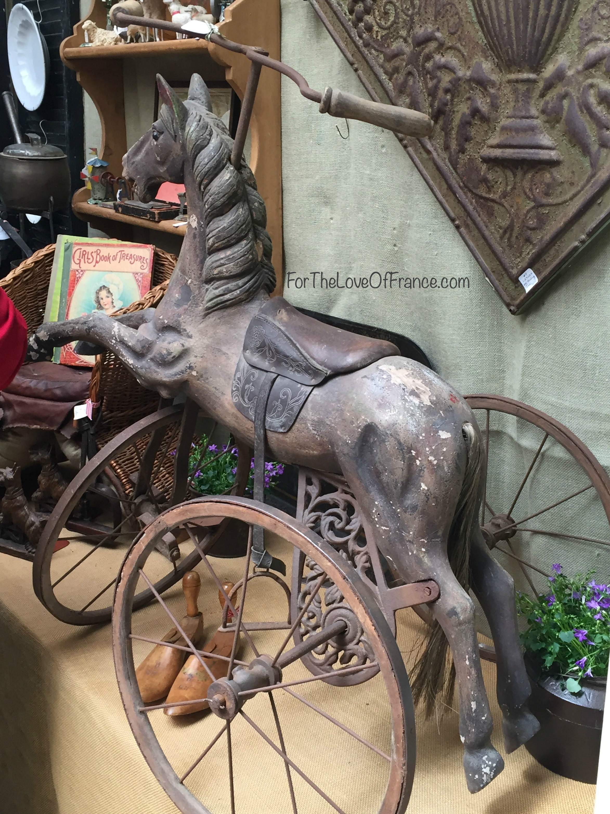 Antique Toy horse with wheels.jpg