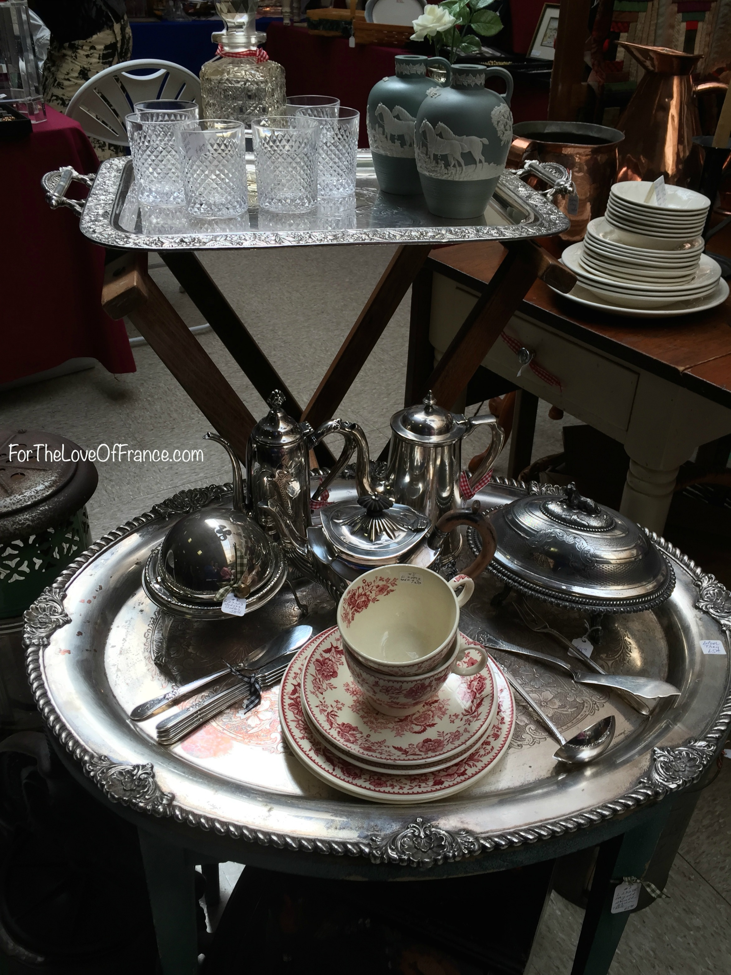 Silver Trays for Tea.jpg