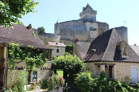 Castelnaud-la-Chapelle.jpg