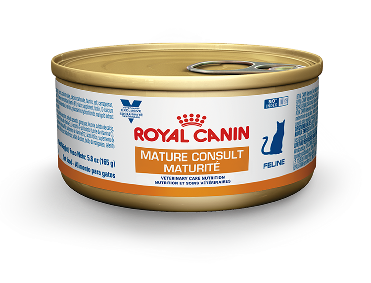 feline-mature-canned.png