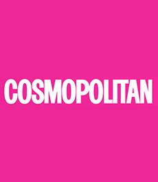cosmopolitan-logo-shaun-suisham.jpg