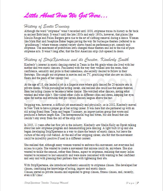 StripXpertease Teacher Training Manual page 7.png