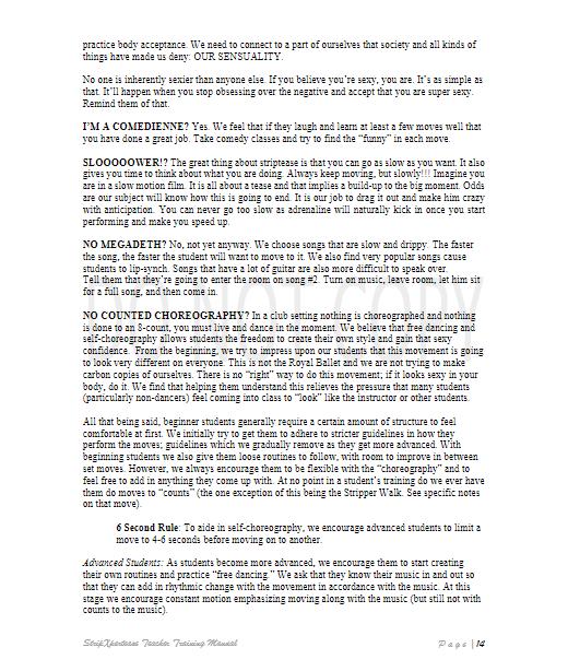 StripXpertease Teacher Training Manual page 14.png