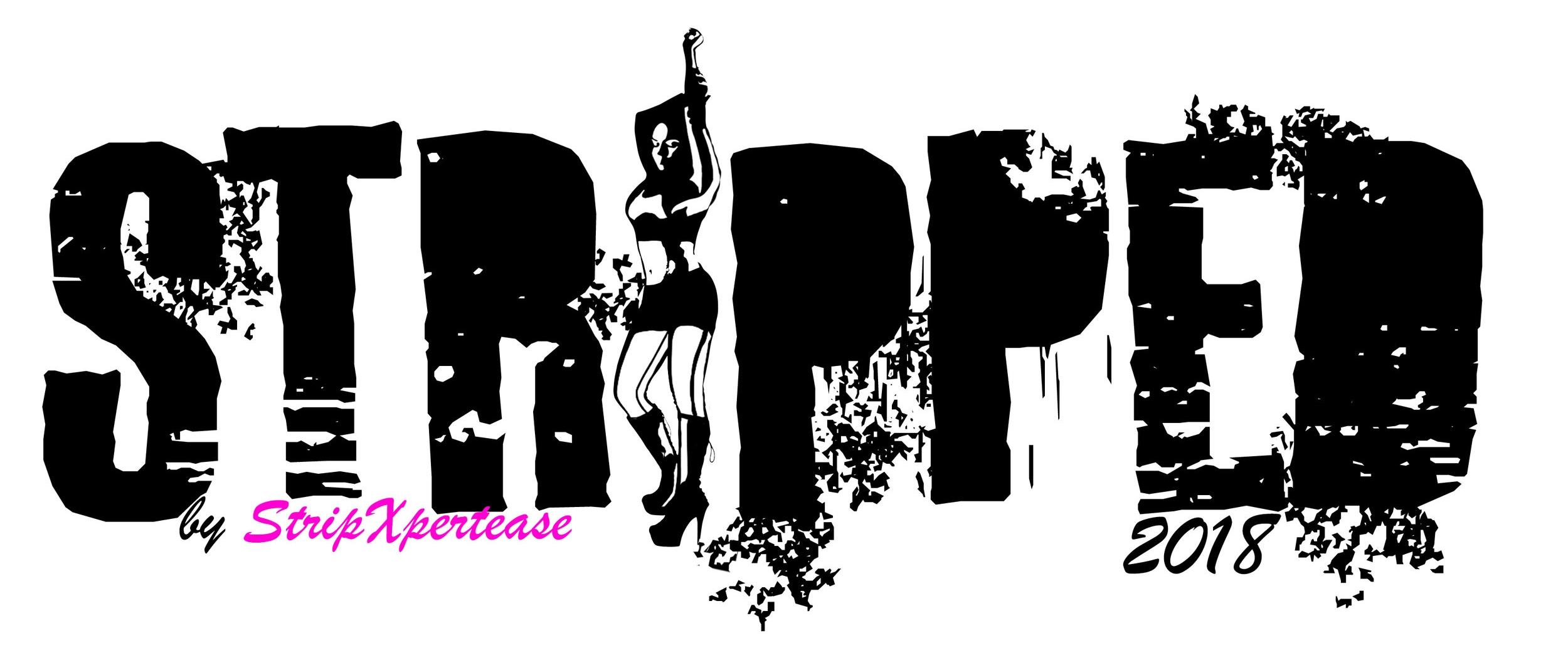 Stripped_1.jpg