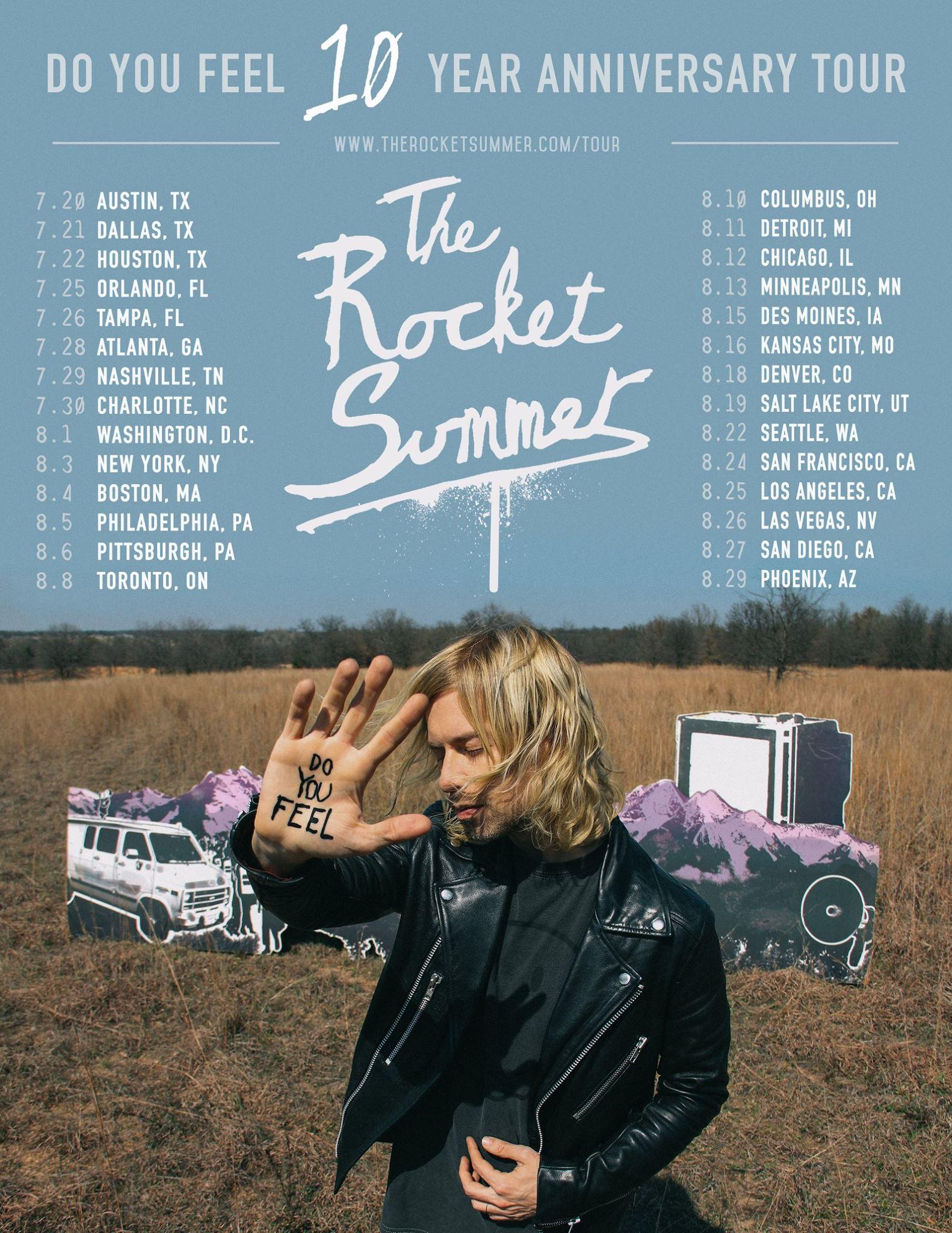 the_rocket_summer_do_you_feel.jpg