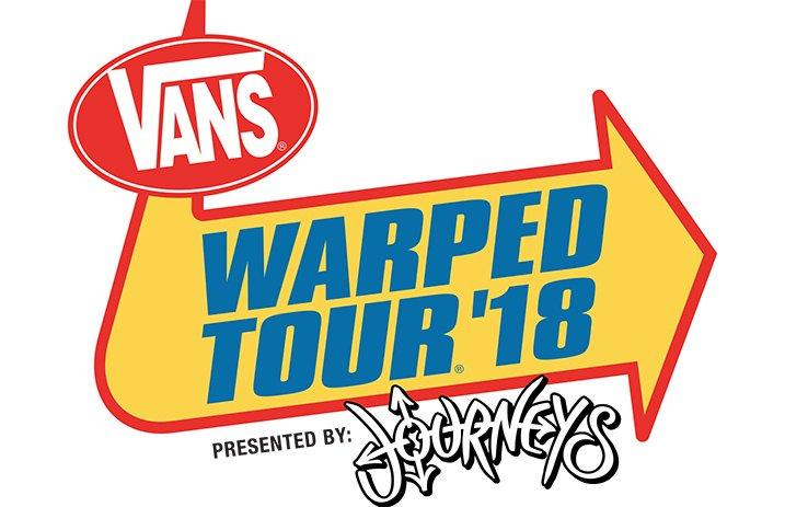 warped_tour_2018.jpg