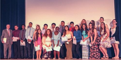 2014+Tamarck+Tower+Foundation+Scholarship+Winners.jpg