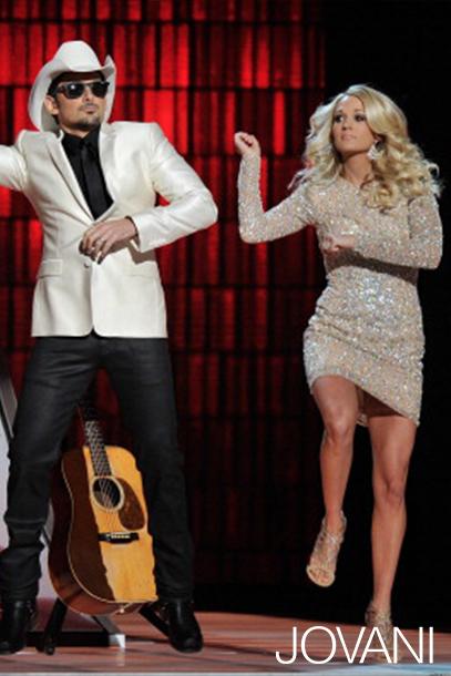 Carrie-Underwood-CMA-2012-jovani-sub.jpg