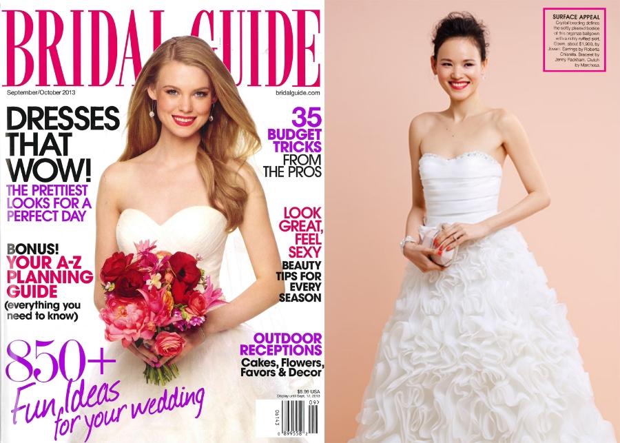 BRIDALGUIDE_SEPOCT2013_THENEWFRILLS_Editorial.jpg