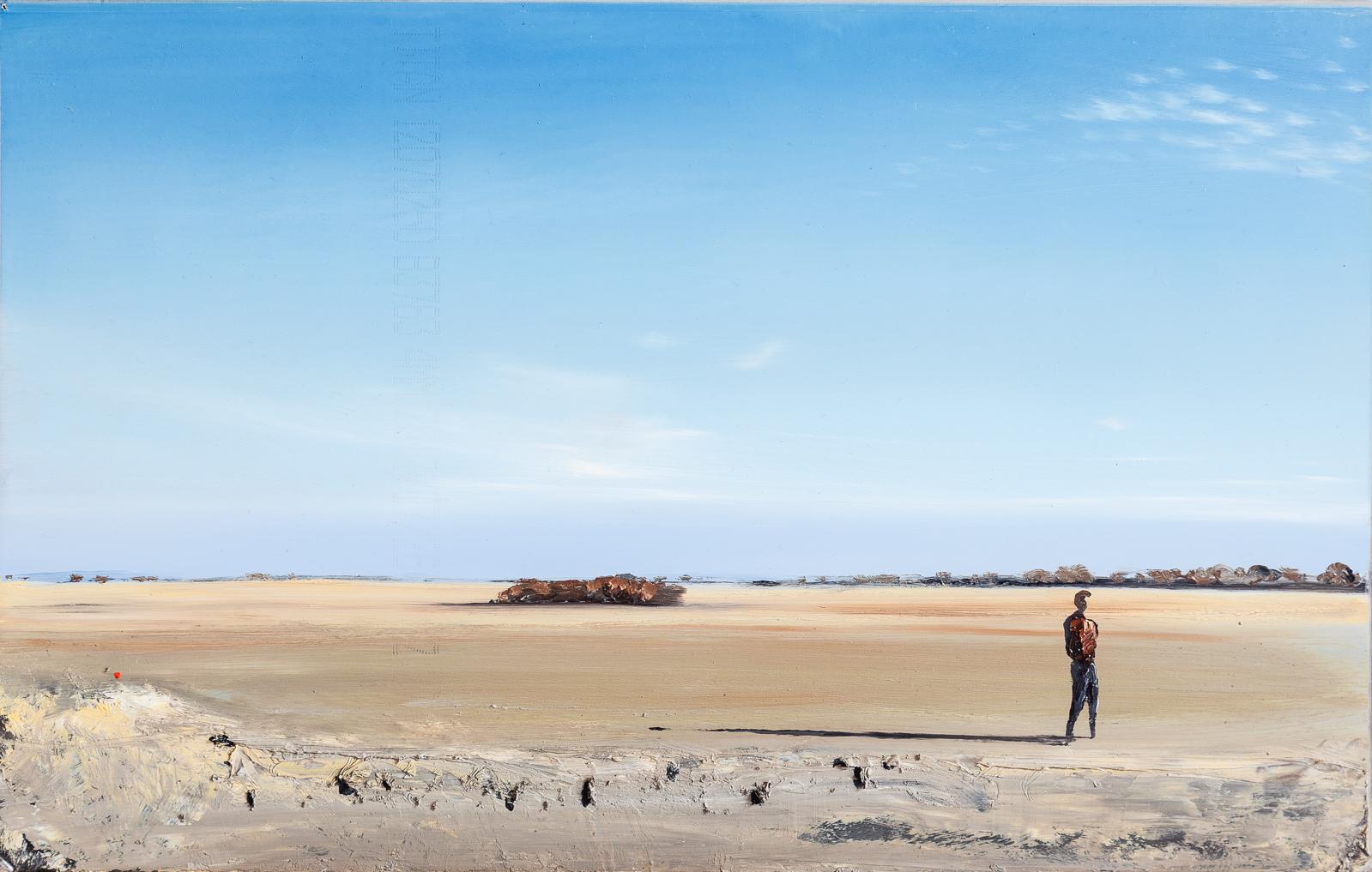 Brett_Weir_Paintings_Hirschengraben_2013-3.jpg