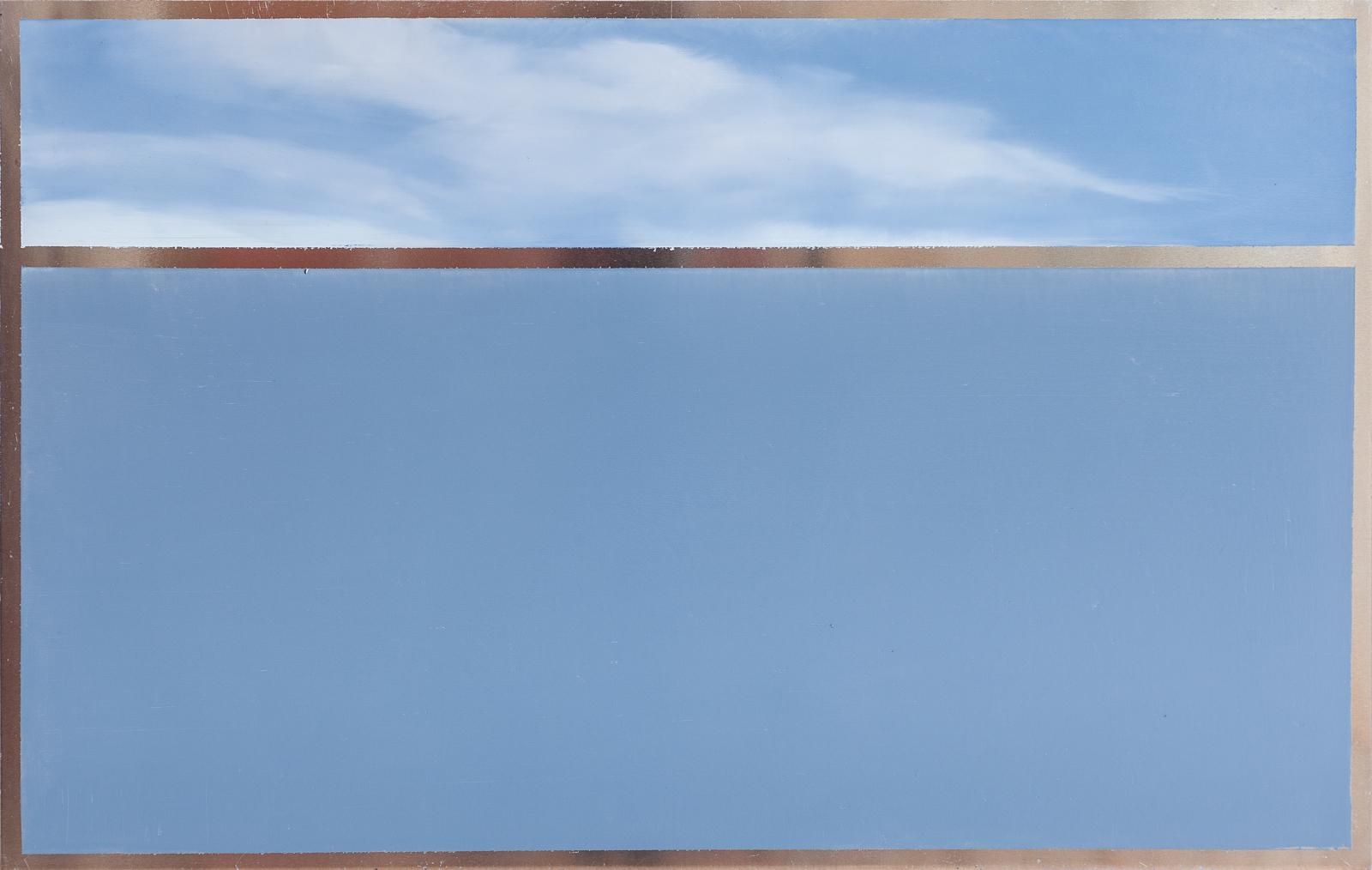 Brett_Weir_Paintings_Hirschengraben_2013-7.jpg