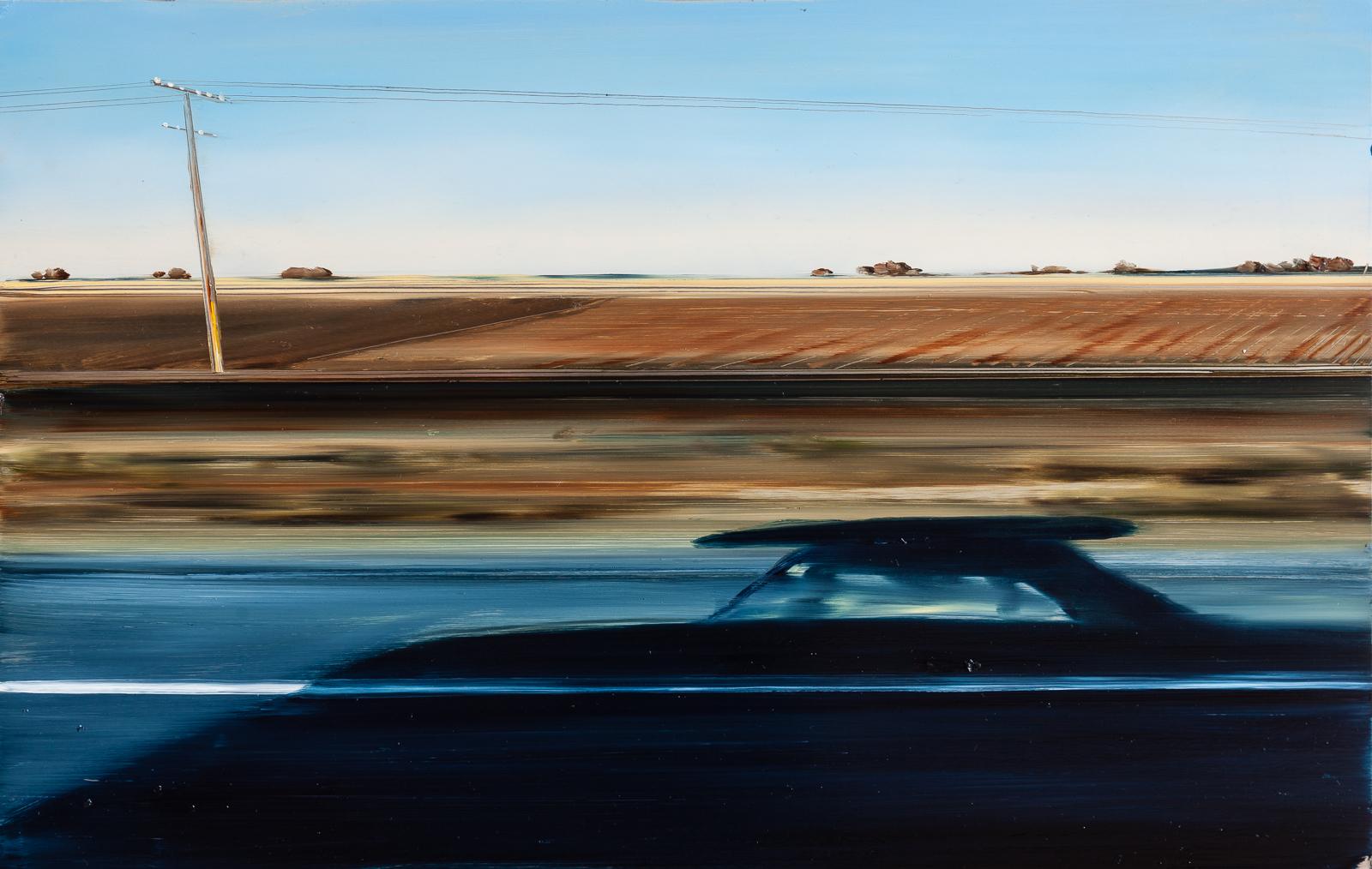 Brett_Weir_Paintings_Hirschengraben_2013-8.jpg