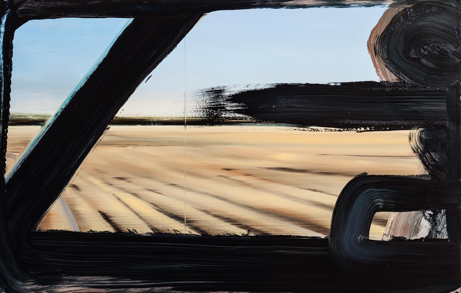 Brett_Weir_Paintings_Hirschengraben_2013-10.jpg