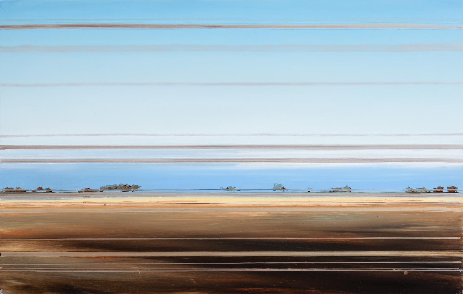 Brett_Weir_Paintings_Hirschengraben_2013-14.jpg