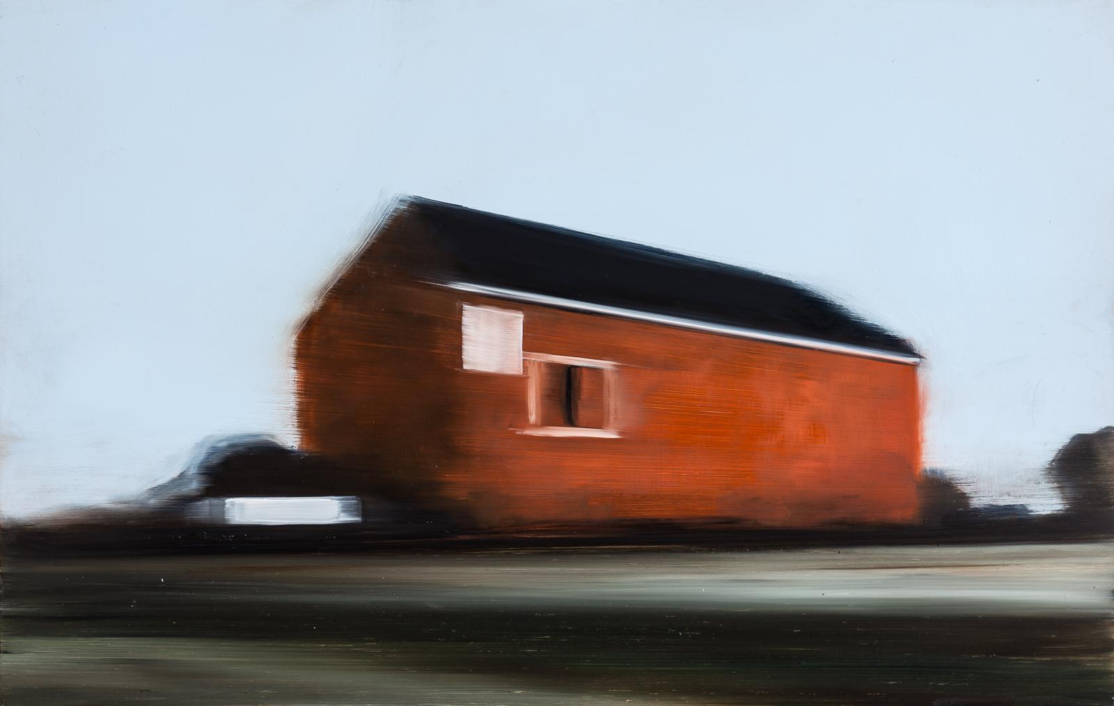 Brett_Weir_Paintings_Hirschengraben_2013-16.jpg
