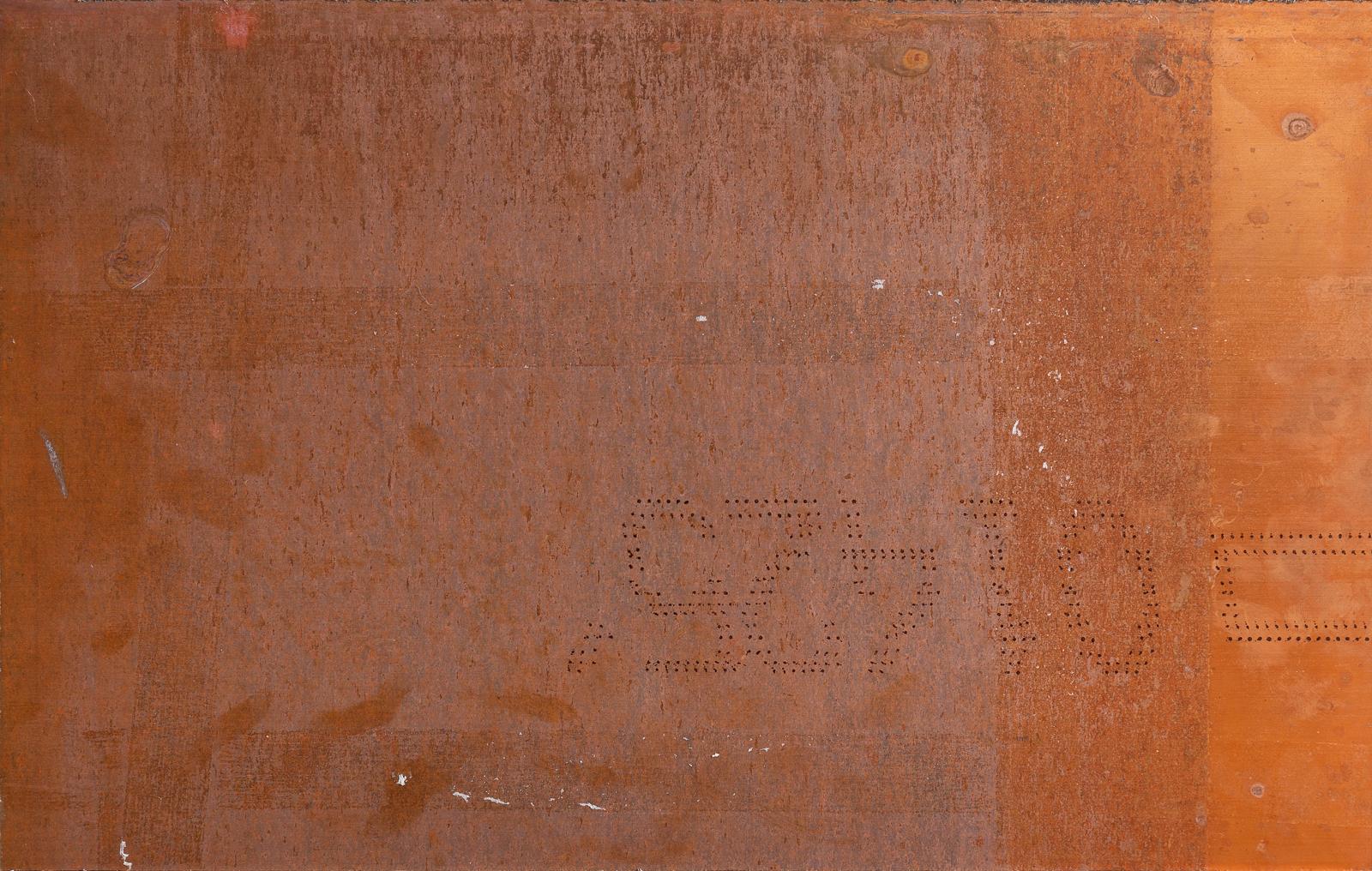 Brett_Weir_Paintings_Hirschengraben_2013-15.jpg