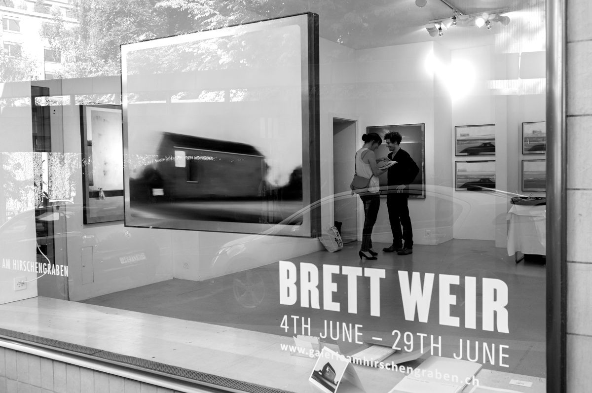 Brett_Weir_Hirschengraben_Opening_2013-3.jpg