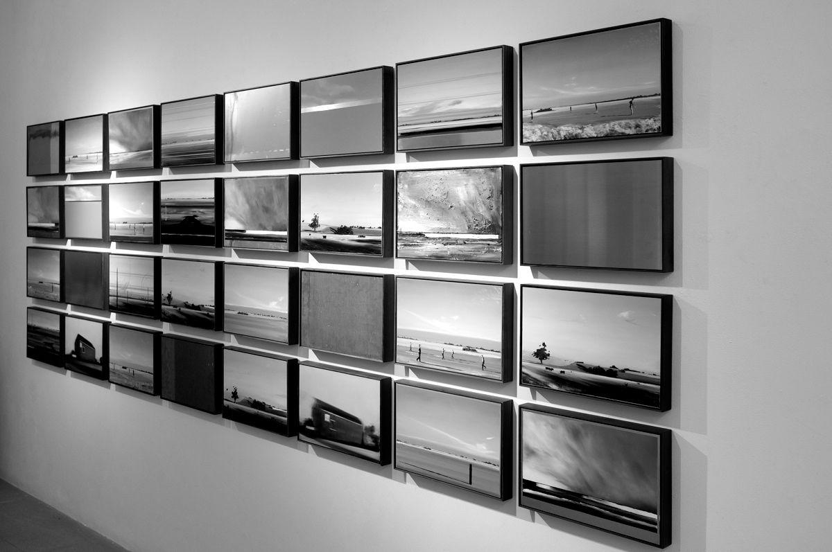 Hirschengraben installation view.jpg