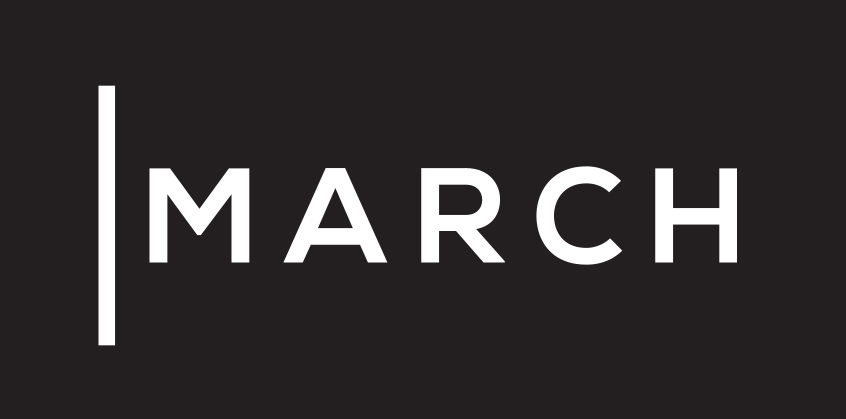 LOGO MARCH.jpg