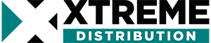 xtreme_distribution_logo.png