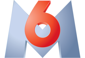 M6_logo_new.png