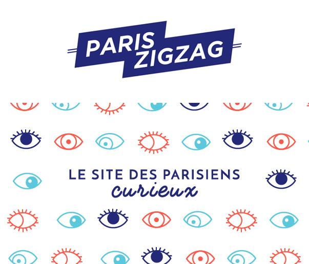 L'EXPÉRIENCE LA PLUS INCROYABLE À VIVRE À PARIS -