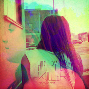 Producer/Mixer/Keys/Drums