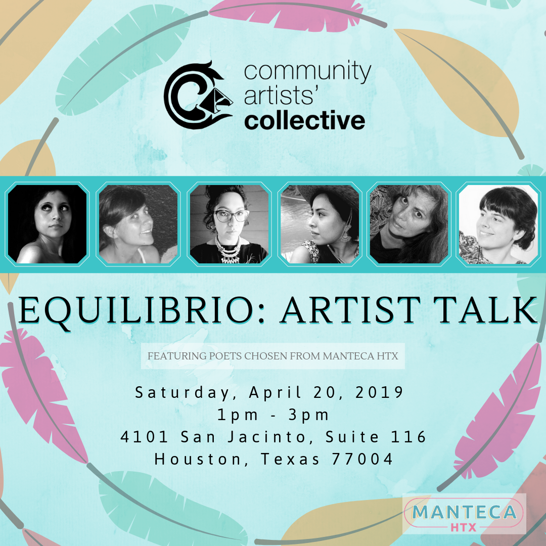3 Equilibrio_ Artist Talk.png