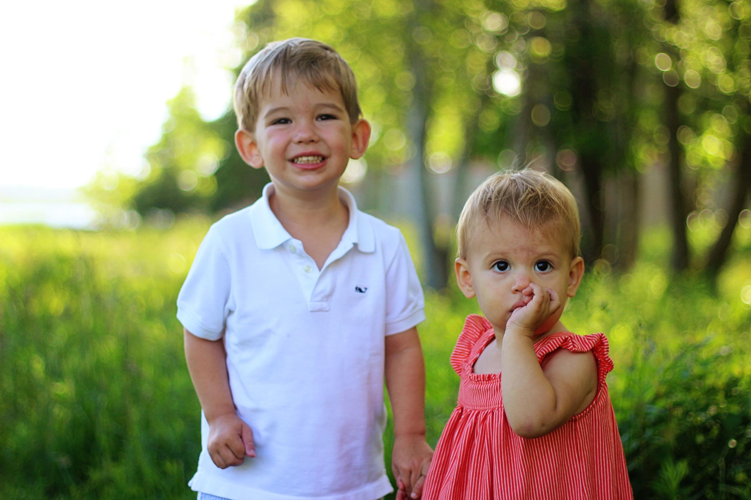 Ingrid and Soren.jpg