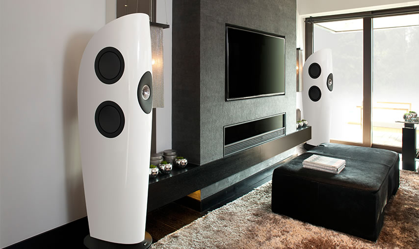 KEF_Blade_white_pair_Lifestyle_large.jpg