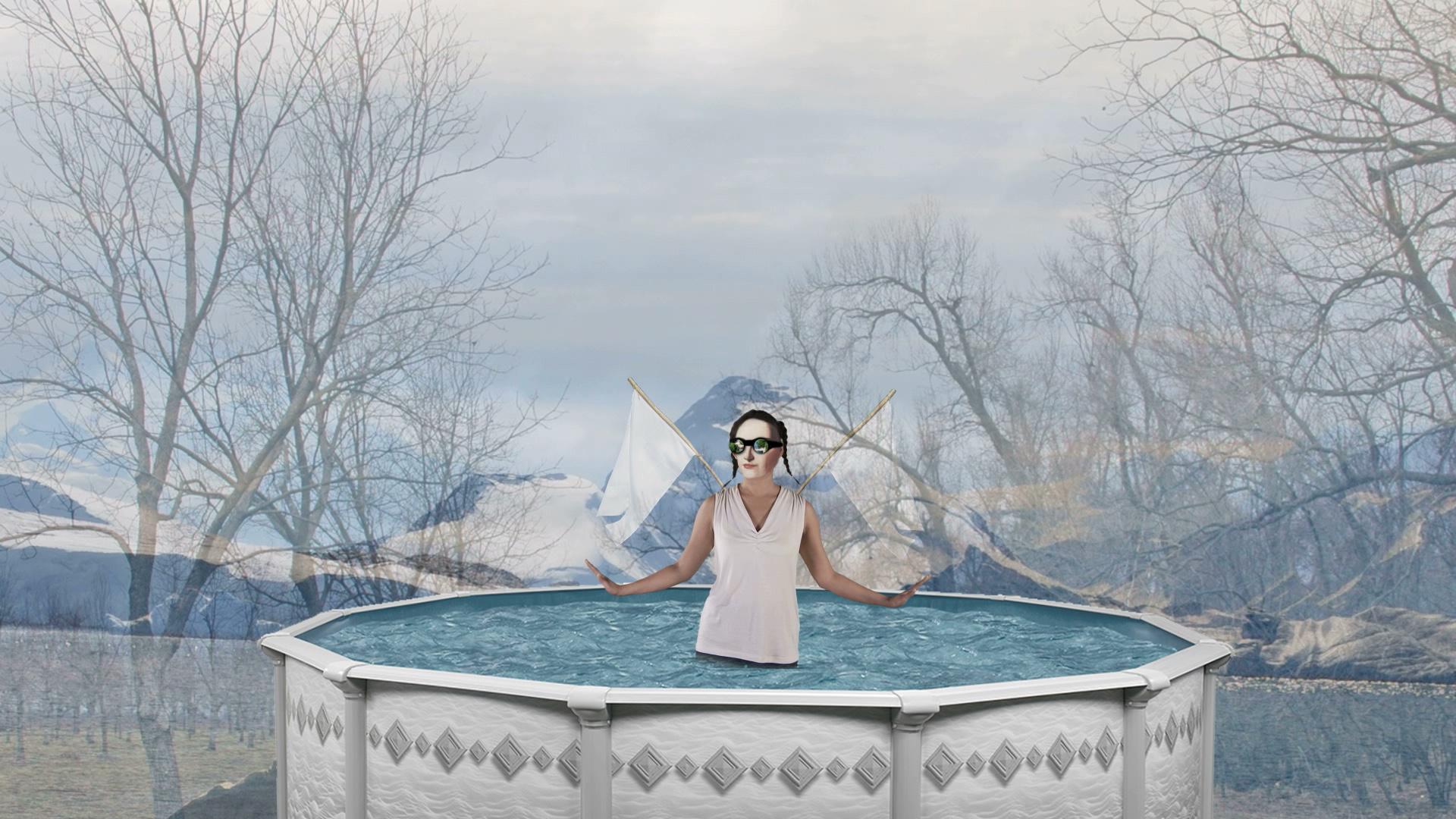 pool movie still.jpg