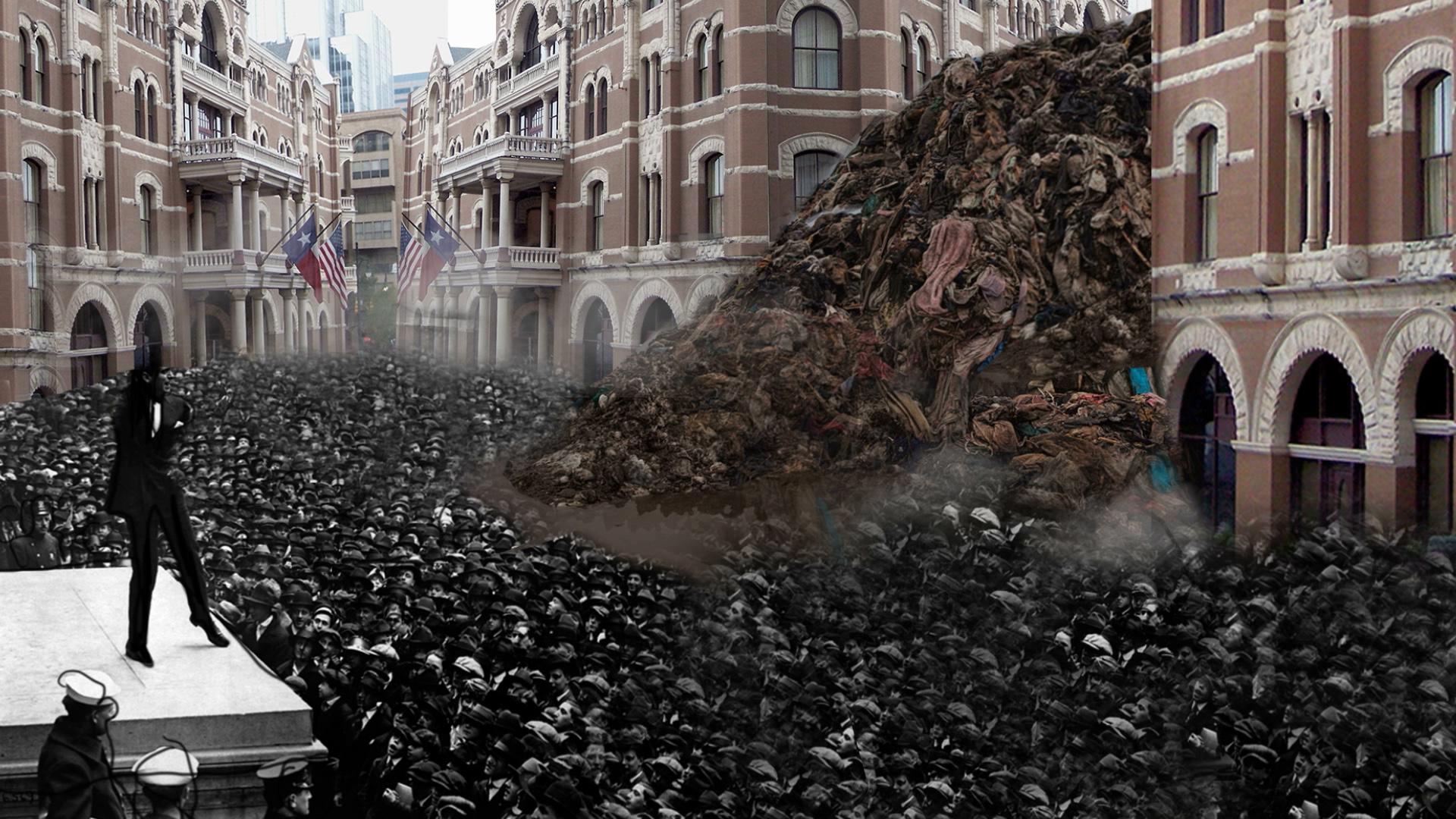 protest movie still.jpg