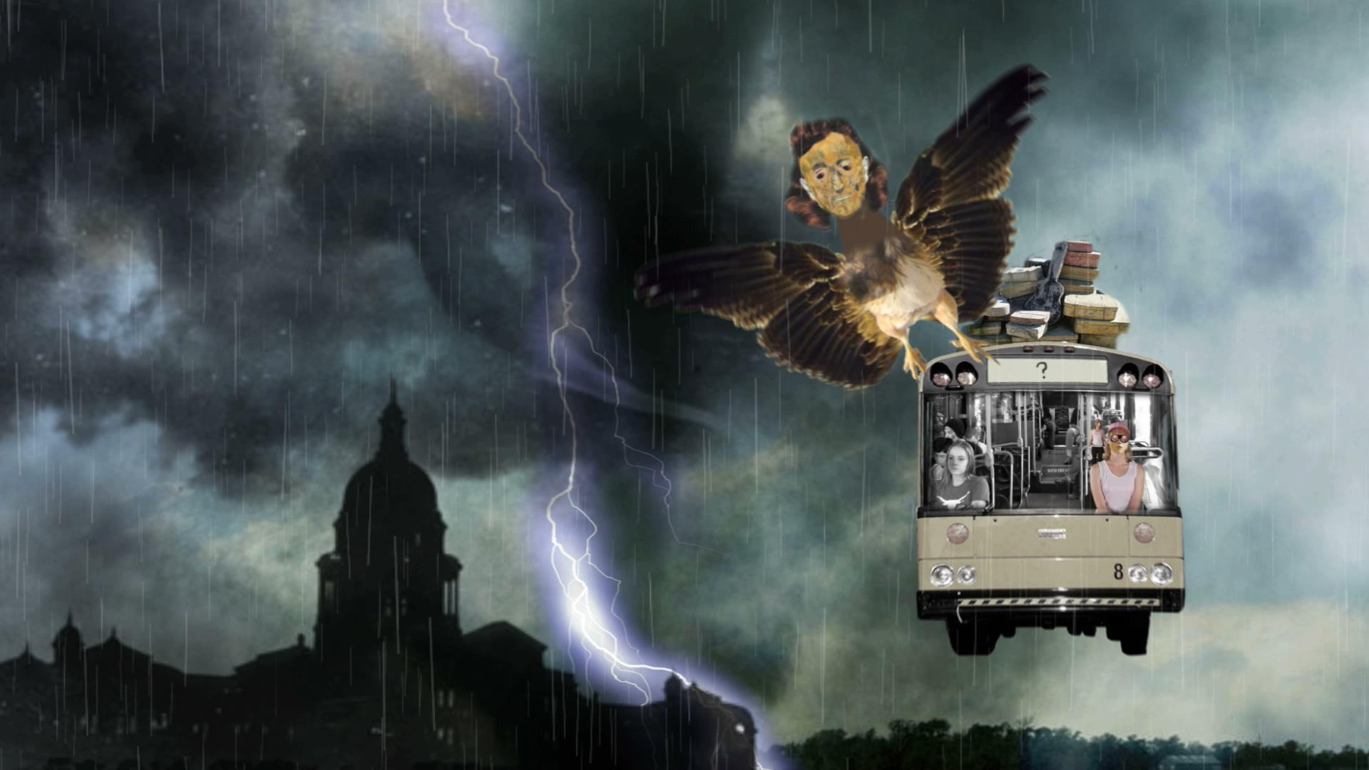 storm movie still.jpg