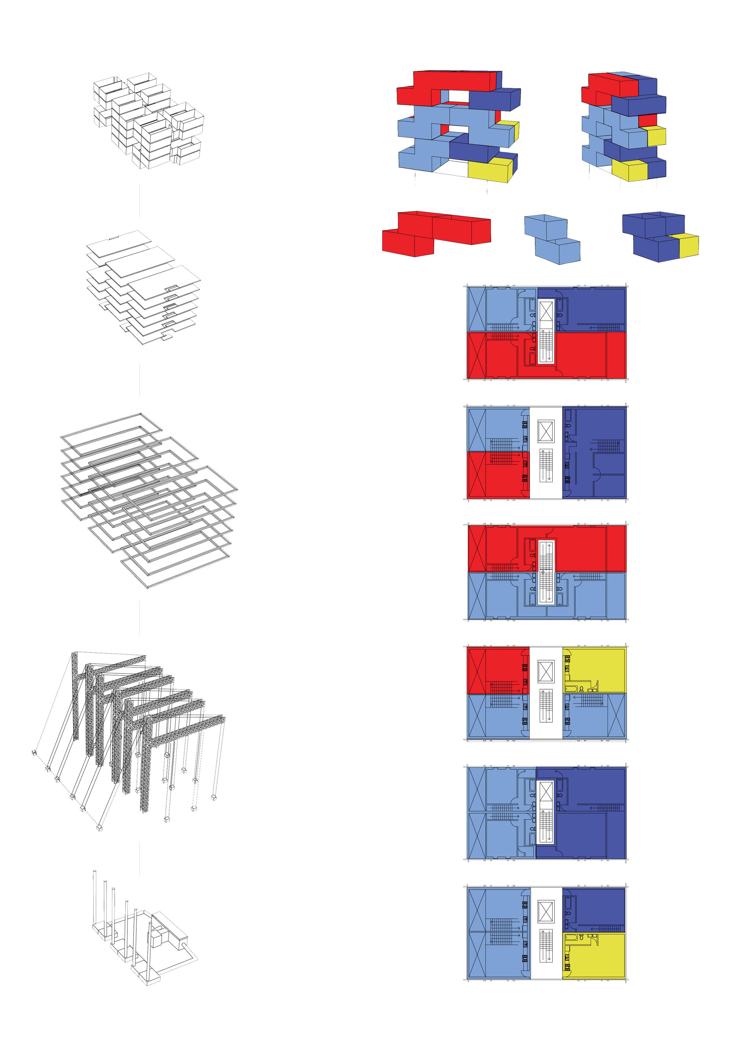 structural diagram for portfolio.jpg