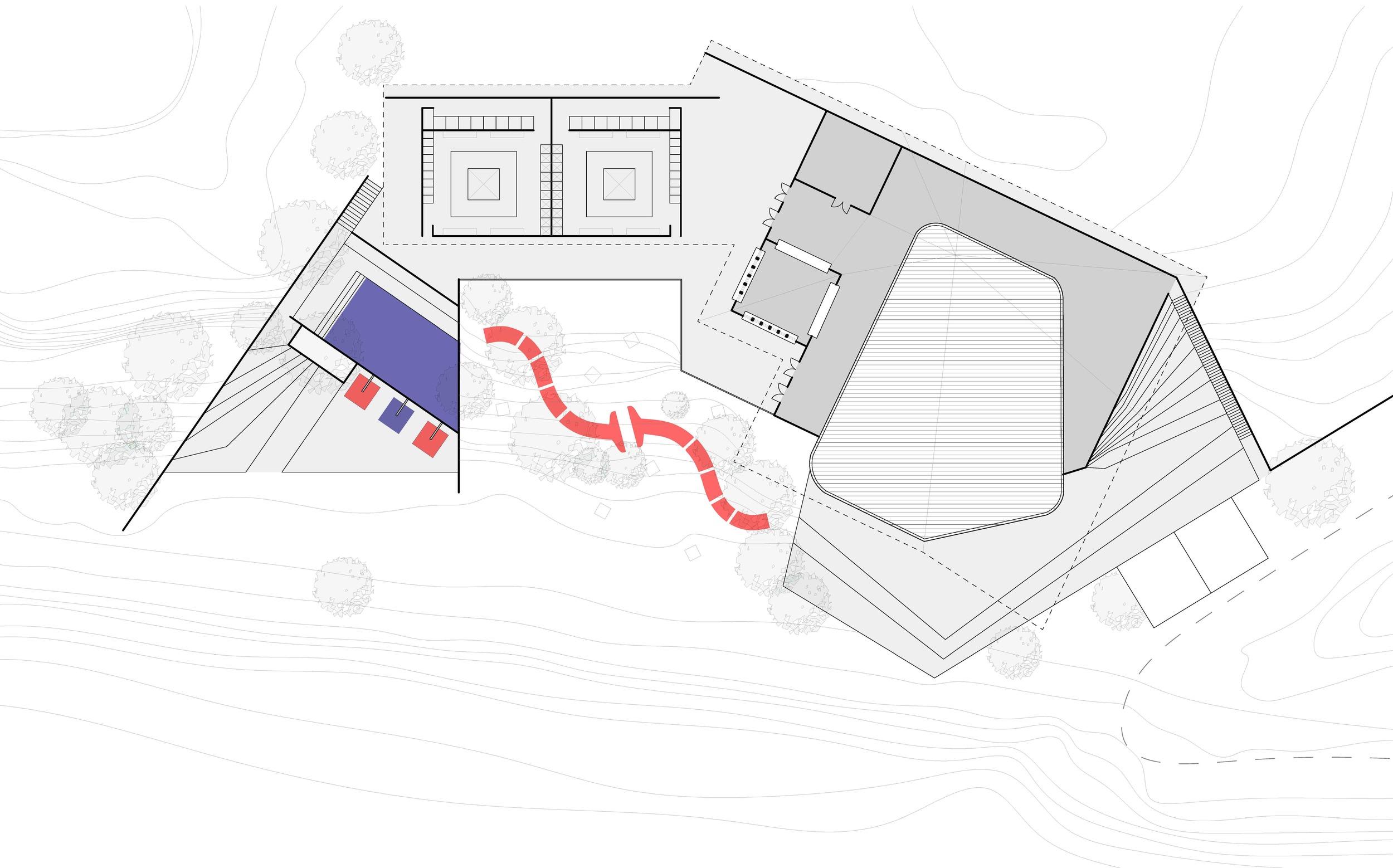 Vince Playground Plan.jpg