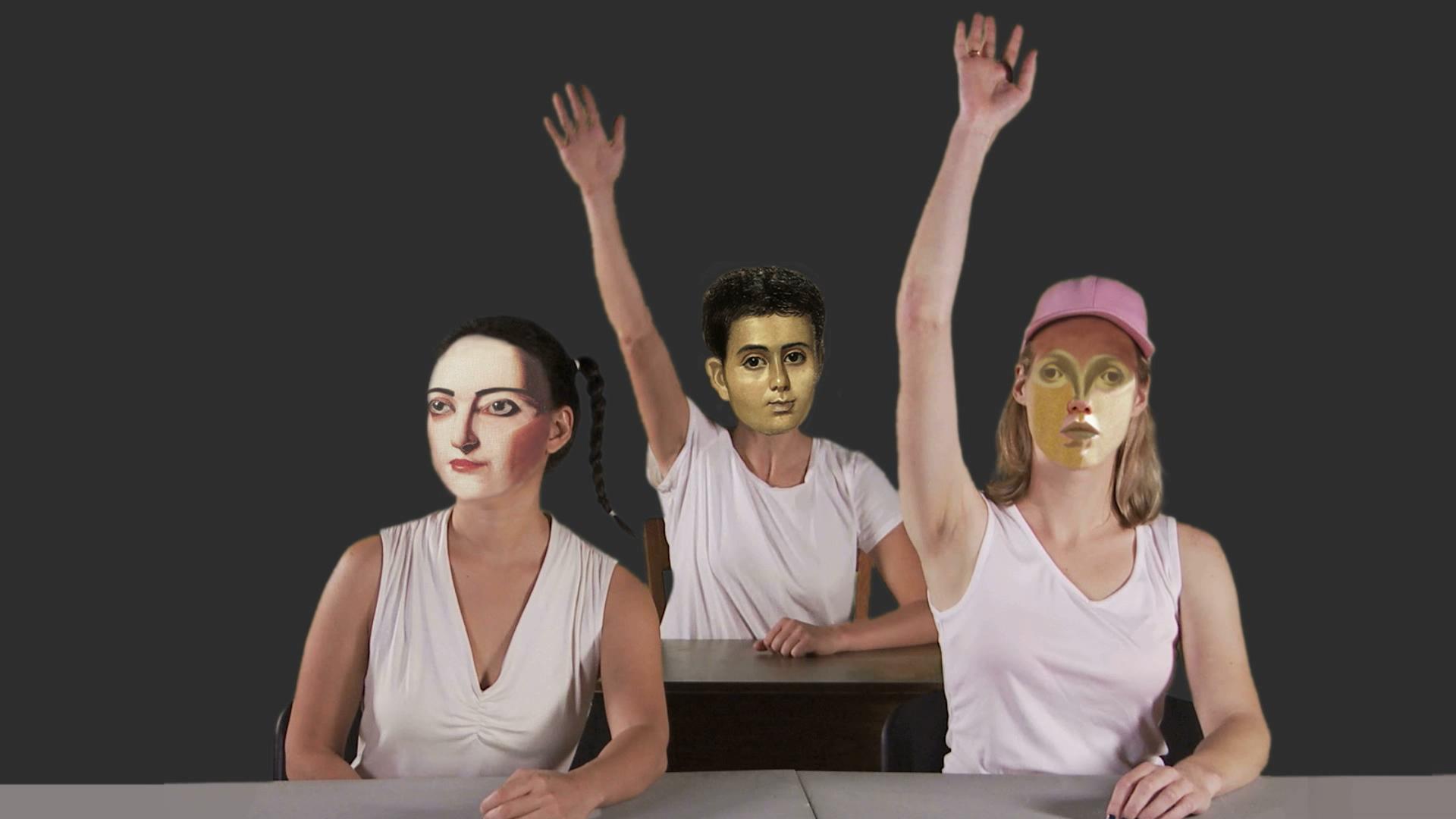 hands raised.jpg