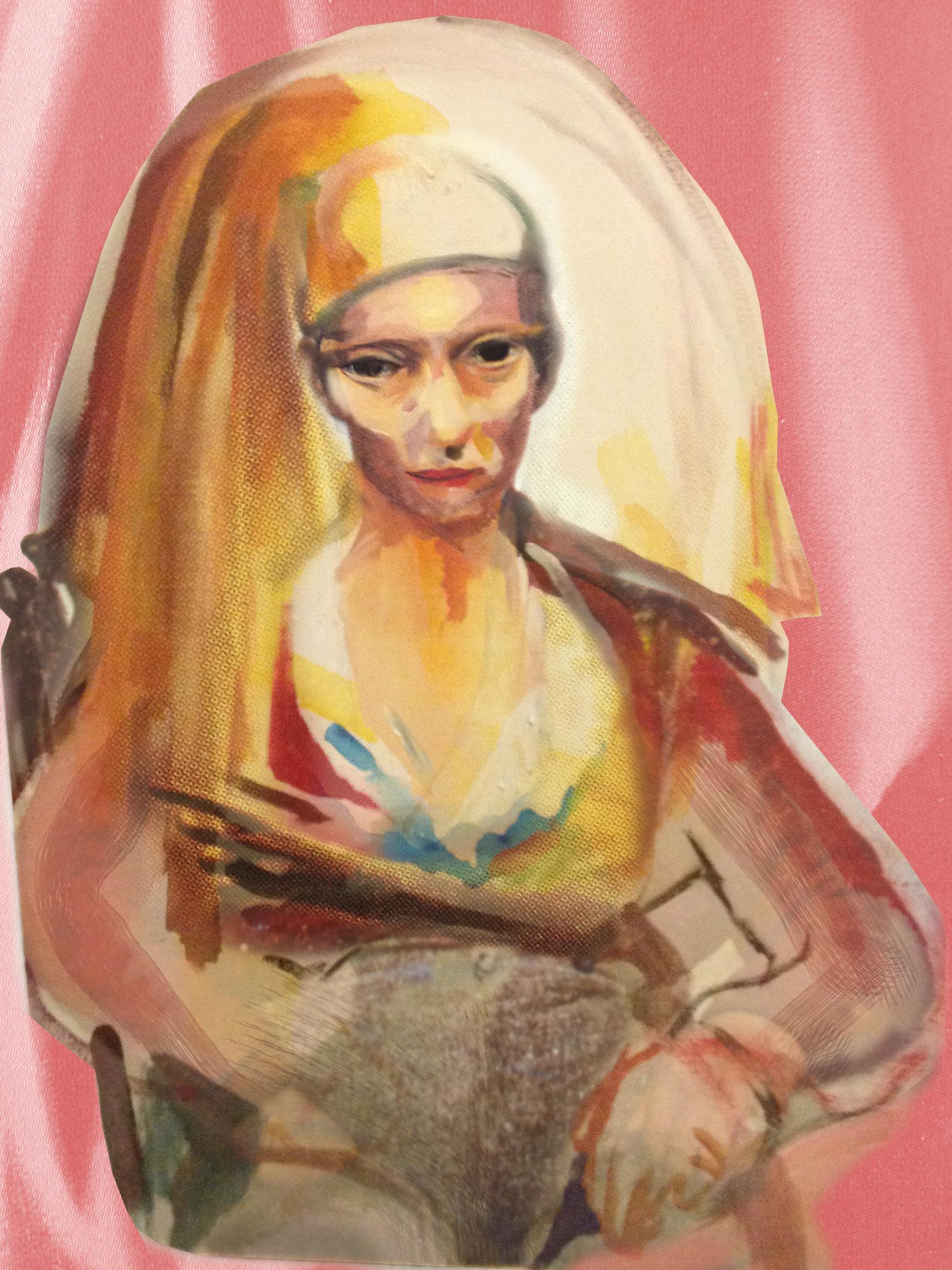 lady portrait 1.jpg