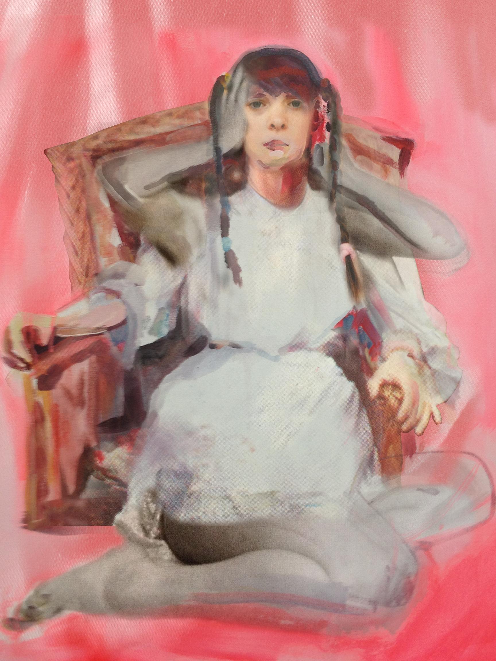 lady portrait 3_a.jpg