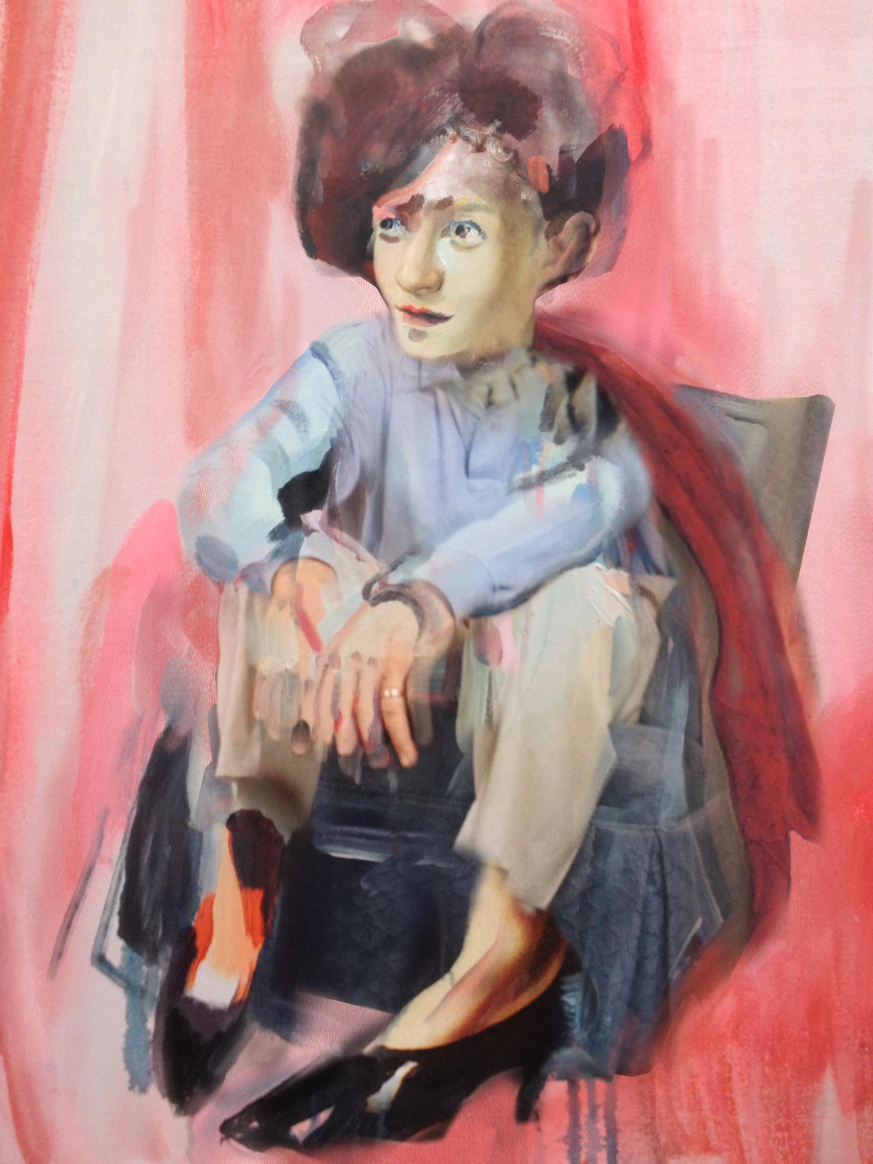 lady portrait 5_a.jpg